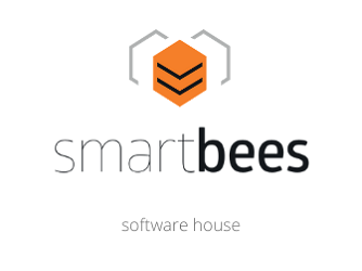 magento-software-house