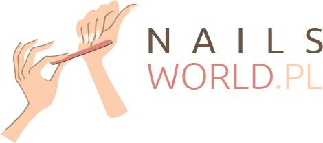 www.nailsworld.pl