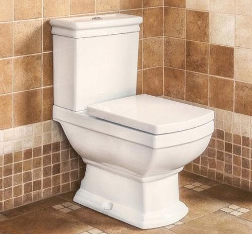 Kompakt WC czy wisząca miska WC? Które rozwiązanie jest najlepsze?