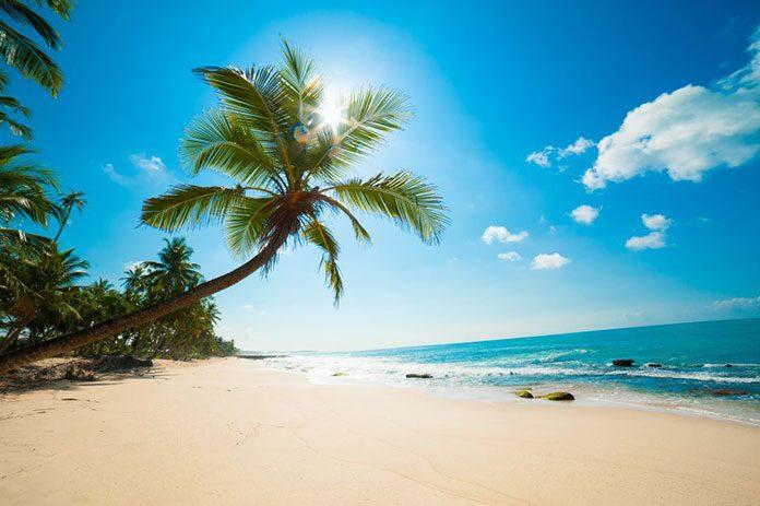 Gdzie pojechać na wakacje zimowe?