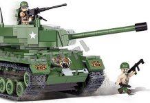 nowosci-w-serii-small-army-ww2
