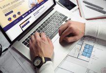 Wykonanie korekty deklaracji PIT online