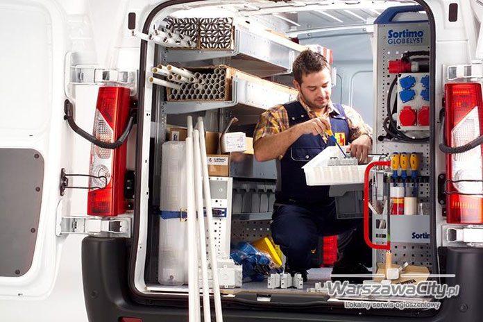 Pogotowie elektryczne – kiedy wzywać pomoc?