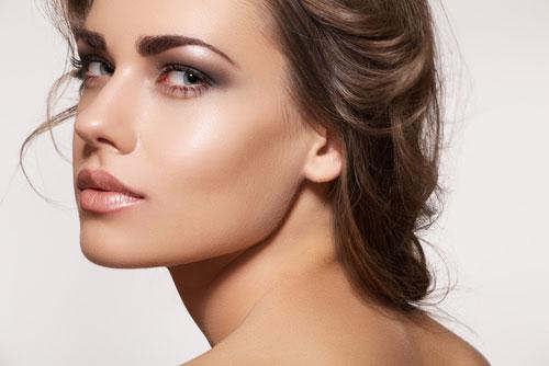 5 sposobów pielęgnacji skóry wrażliwej