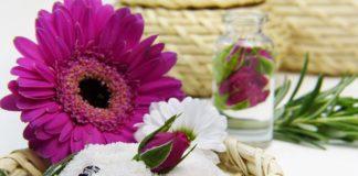 Kosmetyki z emolientami w leczeniu łuszczycy