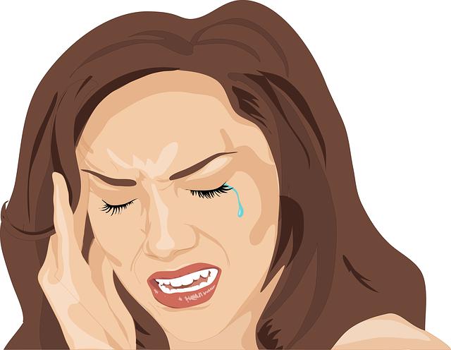 Dokuczliwe, nawracające bóle głowy