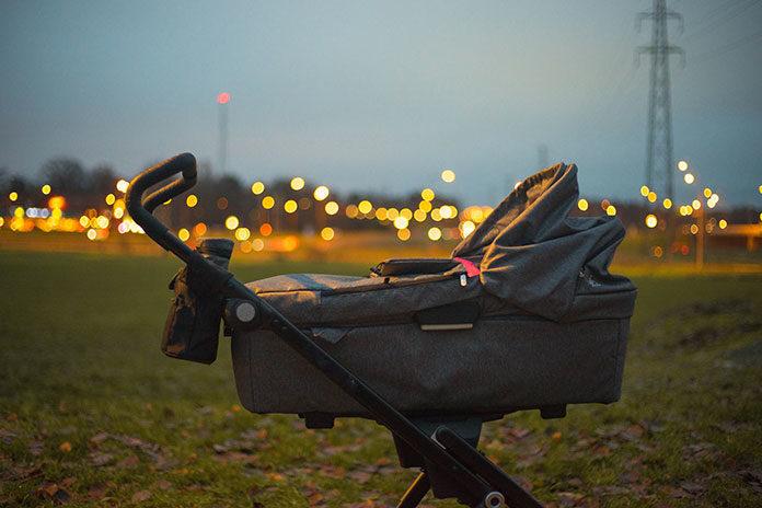 Jak dokonać dobrego wyboru dotyczącego wózka dziecięcego?
