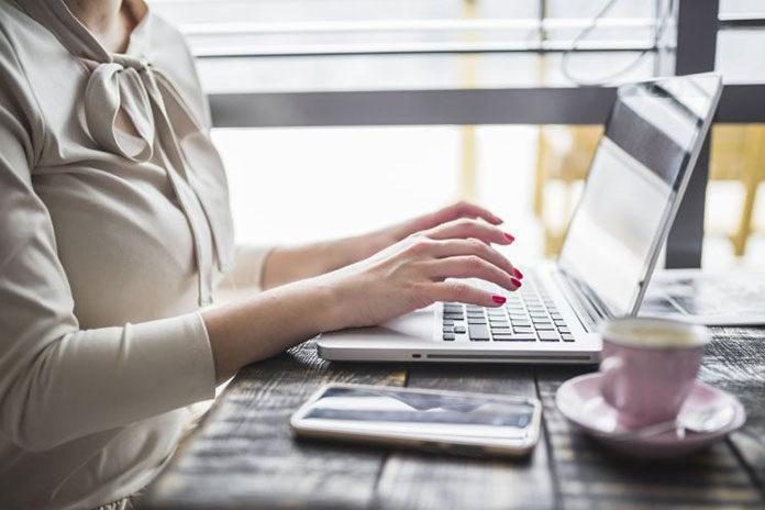 Pożyczki online to nie czarny rynek