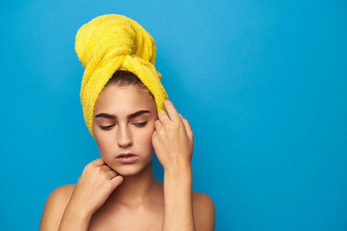 Jak dobrać odpowiednią pielęgnację twarzy