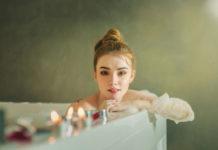 Modne płytki do łazienki - zobacz nasze inspiracje!