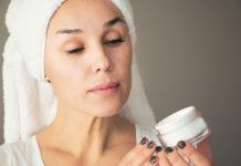 Poznaj gamę kremów przeciwzmarszczkowych L'Oréal Revitalift