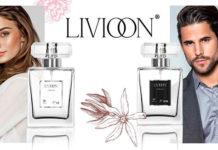 Livioon – marka, która wyróżnia się na tle konkurencji