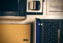 Stylowy laptop o bogatym wnętrzu Dell Vostro 5568