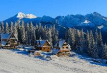 Bukowina Tatrzańska - czy znasz 5 powodów, dla których warto tam pojechać?