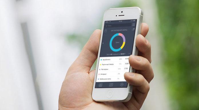 Jak aplikacje mobilne banków pomagają w oszczędzaniu?