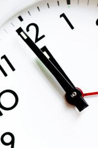 Rozliczenie PIT 2019 na ostatnią chwilę - jak szybko wyliczyć podatek?