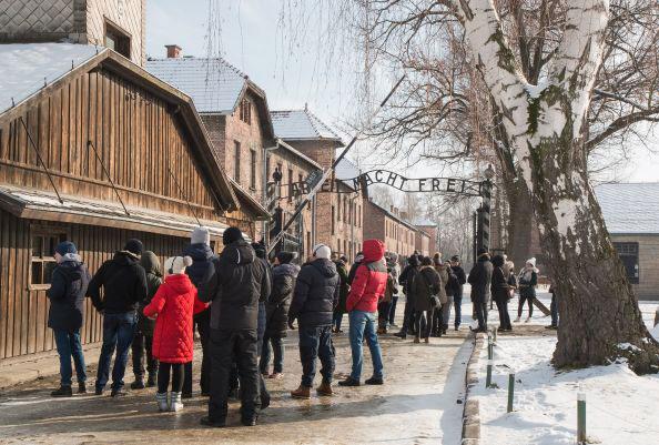 Auschwitz-Birkenau Tour - ważna i trudna lekcja historii