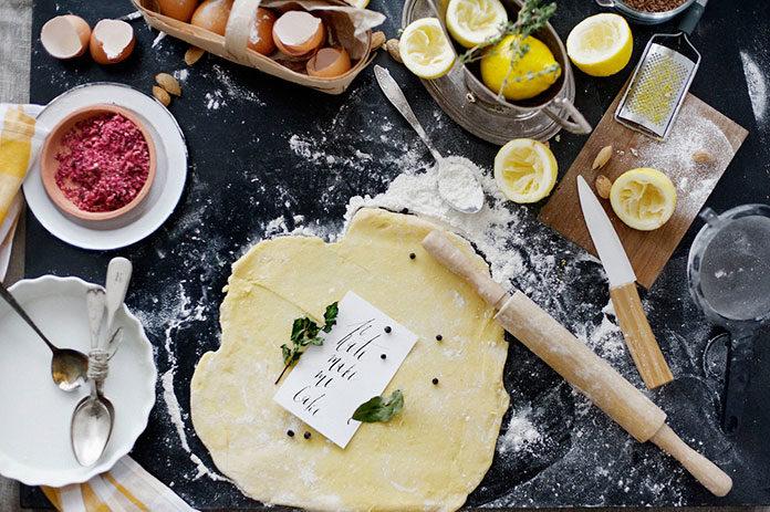 Kuchnie świata – TOP 3 kulinarnych hitów