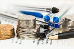 Sprawdzone sposoby na wyjście z długów