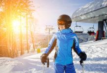 Kurtka narciarska i snowboardowa – czy czymś się różnią?