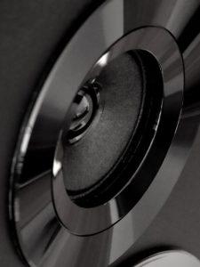 Czym jest adaptacja akustyczna?