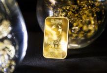 Czy warto inwestować w złoto?