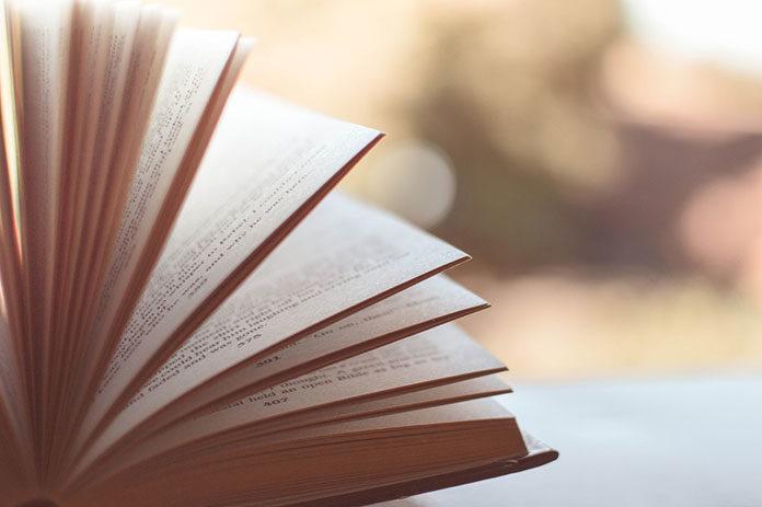 Tłumaczenie książek
