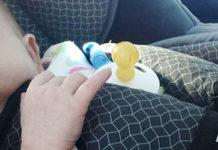 Bezpieczne foteliki samochodowe dla dzieci – czyli jakie?