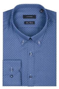 Koszula Męska - Idealna Także Dla Ciebie