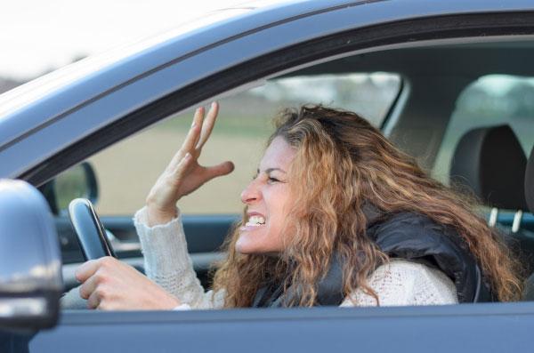 3 pytania o ubezpieczenia samochodu zadawane często przez początkujących kierowców3 pytania o ubezpieczenia samochodu zadawane często przez początkujących kierowców