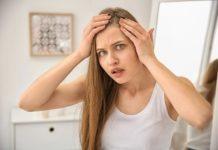 Jak stopniowo rozjaśnić odrosty bez pomocy fryzjera