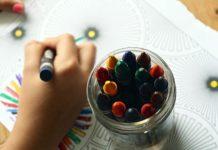 Aktywne i kreatywne ferie z dziećmi