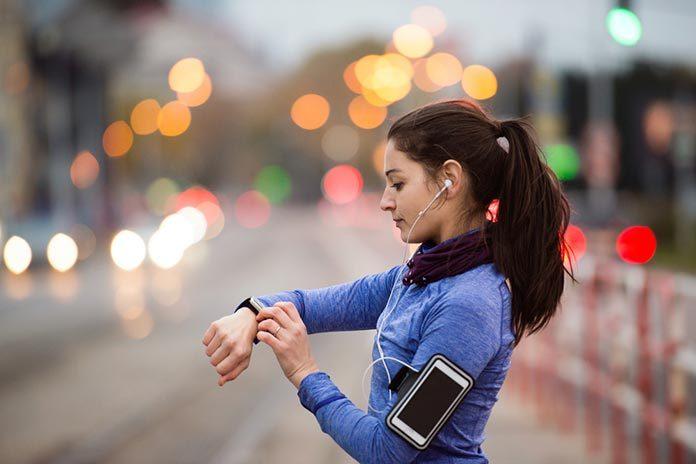 Smartwatch dla wymagających – jaki model?