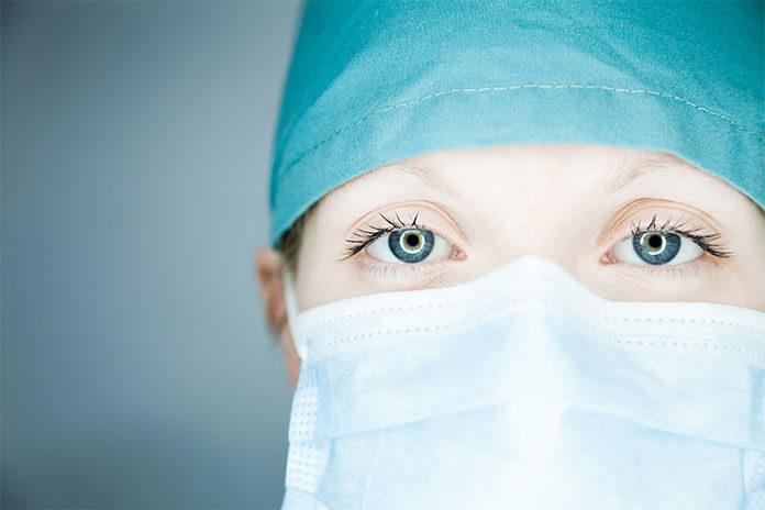 Gdzie studiować pielęgniarstwo w Warszawie?