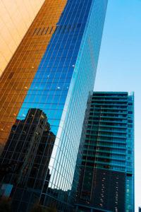 Szkło strukturalne – najważniejsze zalety