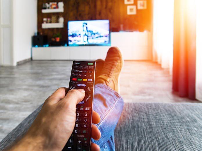 Jaką antenę do telewizora wybrać?