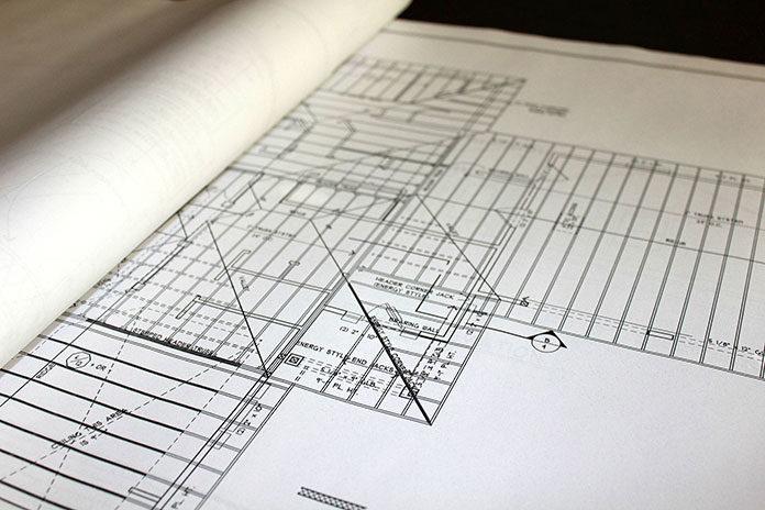Program CAD 2D dla studentów?