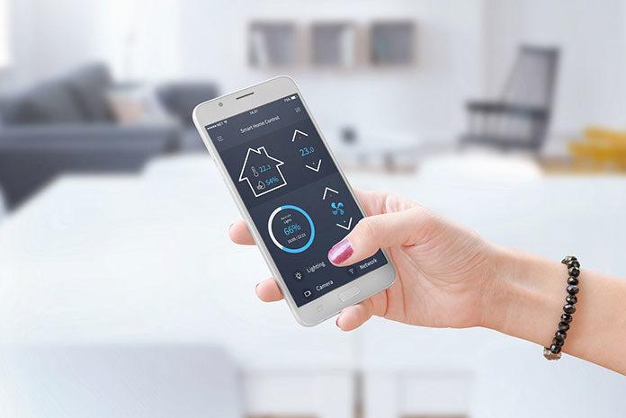 Jak obliczyć koszt instalacji systemu inteligentnego domu