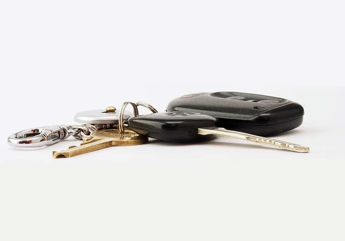 Carsharing – 4 powody, dla których warto z niego korzystać