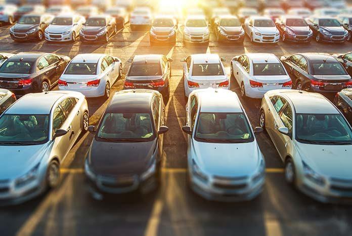 Jaki skup aut wybrać?