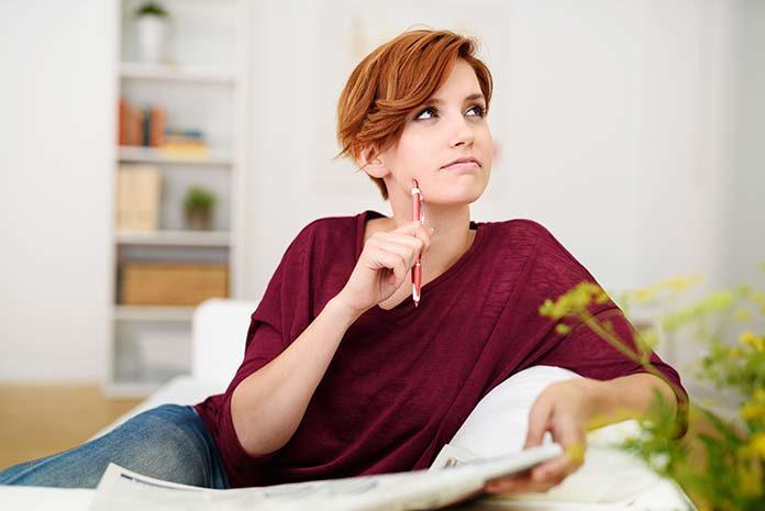 Pomoc domowa - pytania, na które musisz sobie odpowiedzieć, zanim ją zatrudnisz
