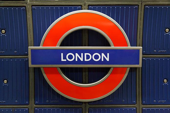 Jaka praca czeka dla prawnika w Londynie