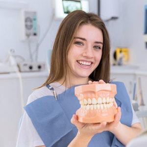 Kiedy do endodonty?