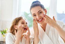 Jak dbać o skórę w czasie lata?