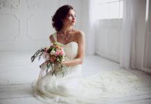 Konsultant ślubny - wszystko co musisz o nim wiedzieć