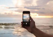 Jak przywrócić usunięte zdjęcia z telefonu? Najlepsze programy