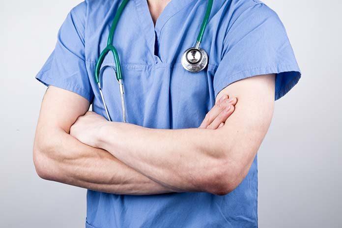 Kim jest lekarz hepatolog i czym się zajmuje?