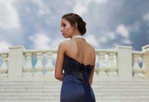 Sukienki wieczorowe – jak je dobrać do okazji?
