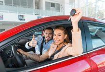 Kiedy wypożyczenie samochodu jest lepszym rozwiązaniem niż zakup auta?