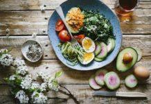 Ile kosztuje catering dietetyczny?